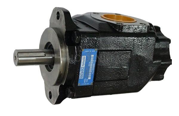 Denison PV29-2L1C-T00 Variable Displacement Piston Pump