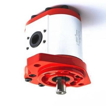 Daikin V38A4RX-95RC piston pump