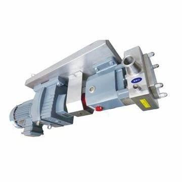 Daikin JCP-T06-20-20-Z Pilot check valve