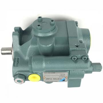 Daikin V70SA1ARX-60 piston pump