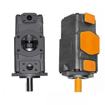 Denison PV20-1L5D-J02 Variable Displacement Piston Pump
