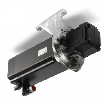 Parker PV092R1K4LKNMMC Axial Piston Pump