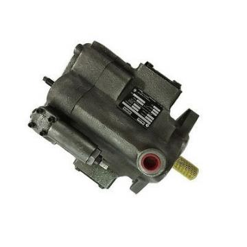 Parker PV270R1K1T1NUPE Axial Piston Pump