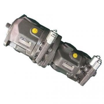 Rexroth DBDH10G1X/25/12 Pressure Relief Valves