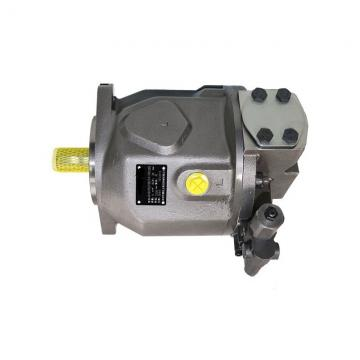Rexroth DB20-1-5X/200Y Pressure Relief Valve