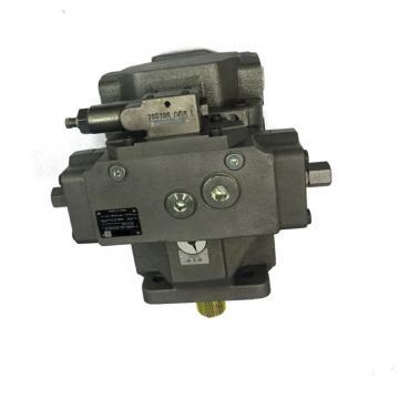 Rexroth DA10-2-5X/315-10V Pressure Shut-off Valve