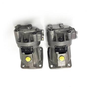 Rexroth A10VSO18DFR/31R-PPA12N00 Axial Piston Variable Pump