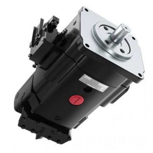 Daikin V38SA4AR-95 piston pump #3 image